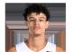 https://a.espncdn.com/i/headshots/mens-college-basketball/players/full/4279469.png