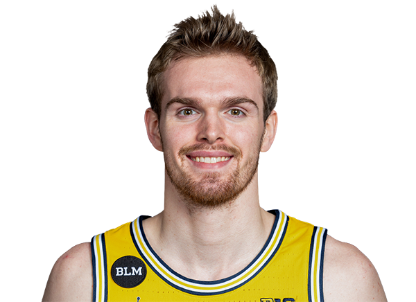 https://a.espncdn.com/i/headshots/mens-college-basketball/players/full/4279471.png