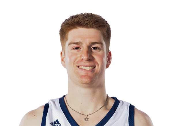 https://a.espncdn.com/i/headshots/mens-college-basketball/players/full/4279473.png