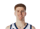 https://a.espncdn.com/i/headshots/mens-college-basketball/players/full/4279473.png