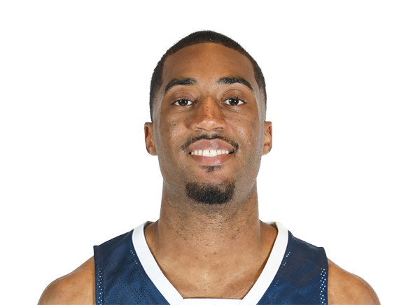 https://a.espncdn.com/i/headshots/mens-college-basketball/players/full/4279474.png
