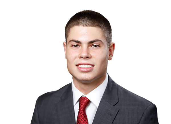 https://a.espncdn.com/i/headshots/mens-college-basketball/players/full/4279476.png