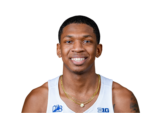 https://a.espncdn.com/i/headshots/mens-college-basketball/players/full/4279478.png