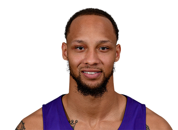https://a.espncdn.com/i/headshots/mens-college-basketball/players/full/4279481.png