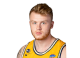 https://a.espncdn.com/i/headshots/mens-college-basketball/players/full/4279482.png