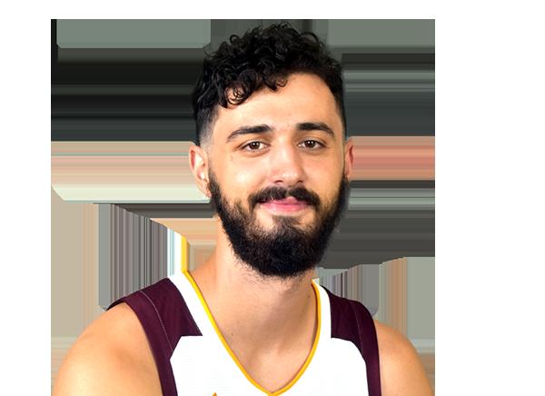 https://a.espncdn.com/i/headshots/mens-college-basketball/players/full/4279492.png