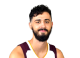 https://a.espncdn.com/i/headshots/mens-college-basketball/players/full/4279492.png