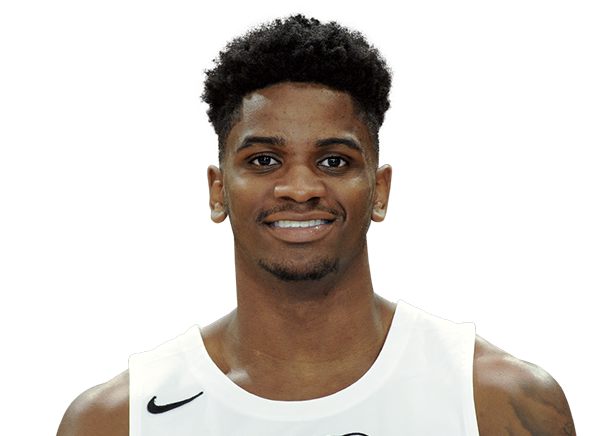 https://a.espncdn.com/i/headshots/mens-college-basketball/players/full/4279494.png