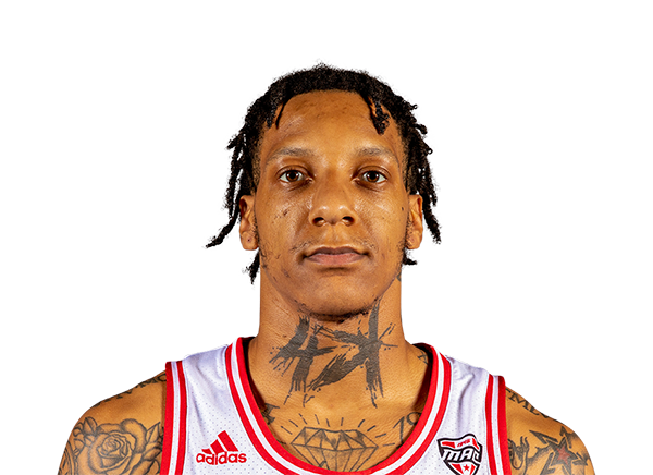 https://a.espncdn.com/i/headshots/mens-college-basketball/players/full/4279495.png