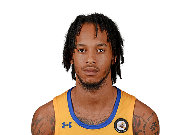 https://a.espncdn.com/i/headshots/mens-college-basketball/players/full/4279497.png