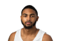 https://a.espncdn.com/i/headshots/mens-college-basketball/players/full/4279499.png