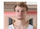 https://a.espncdn.com/i/headshots/mens-college-basketball/players/full/4279504.png