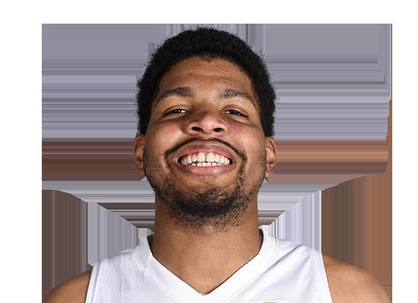 https://a.espncdn.com/i/headshots/mens-college-basketball/players/full/4279505.png
