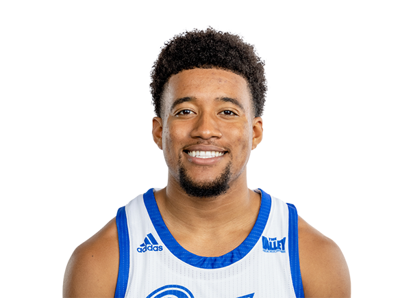https://a.espncdn.com/i/headshots/mens-college-basketball/players/full/4279508.png