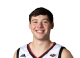 https://a.espncdn.com/i/headshots/mens-college-basketball/players/full/4279510.png