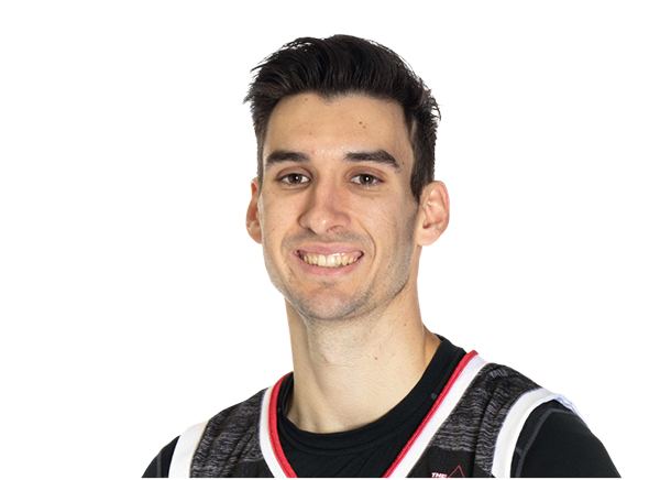 https://a.espncdn.com/i/headshots/mens-college-basketball/players/full/4279511.png