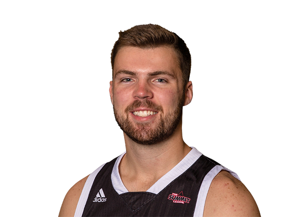 https://a.espncdn.com/i/headshots/mens-college-basketball/players/full/4279512.png