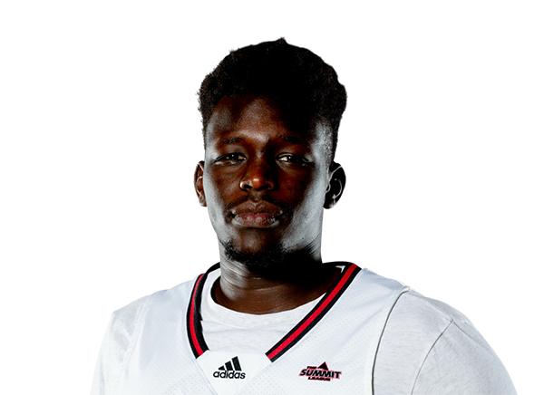 https://a.espncdn.com/i/headshots/mens-college-basketball/players/full/4279513.png