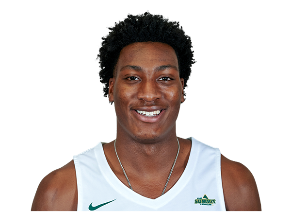 https://a.espncdn.com/i/headshots/mens-college-basketball/players/full/4279514.png