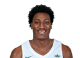 https://a.espncdn.com/i/headshots/mens-college-basketball/players/full/4279514.png
