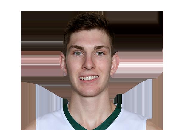 https://a.espncdn.com/i/headshots/mens-college-basketball/players/full/4279516.png