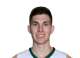 https://a.espncdn.com/i/headshots/mens-college-basketball/players/full/4279516.png