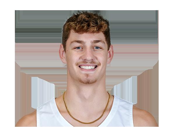 https://a.espncdn.com/i/headshots/mens-college-basketball/players/full/4279518.png