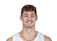 https://a.espncdn.com/i/headshots/mens-college-basketball/players/full/4279518.png
