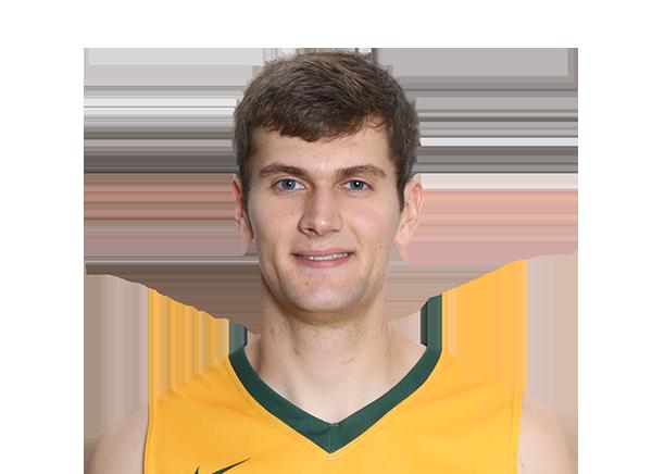 https://a.espncdn.com/i/headshots/mens-college-basketball/players/full/4279519.png