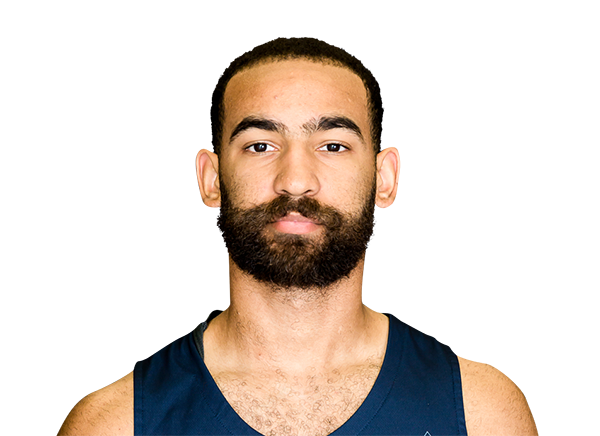 https://a.espncdn.com/i/headshots/mens-college-basketball/players/full/4279521.png