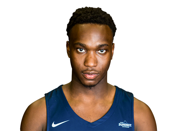 https://a.espncdn.com/i/headshots/mens-college-basketball/players/full/4279523.png