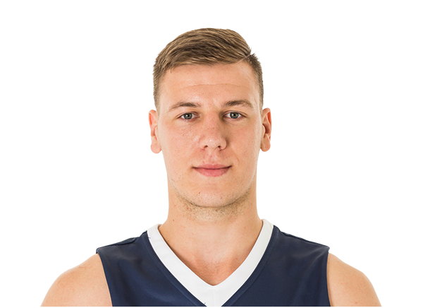 https://a.espncdn.com/i/headshots/mens-college-basketball/players/full/4279524.png