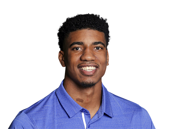 https://a.espncdn.com/i/headshots/mens-college-basketball/players/full/4279528.png