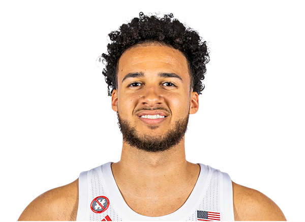 https://a.espncdn.com/i/headshots/mens-college-basketball/players/full/4279535.png