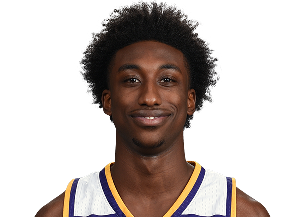 https://a.espncdn.com/i/headshots/mens-college-basketball/players/full/4279536.png
