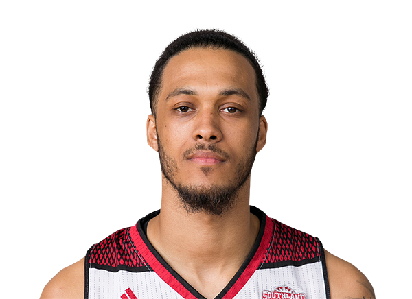 https://a.espncdn.com/i/headshots/mens-college-basketball/players/full/4279537.png