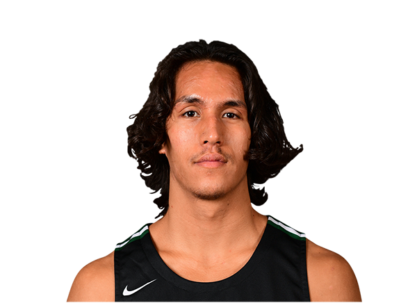 https://a.espncdn.com/i/headshots/mens-college-basketball/players/full/4279552.png