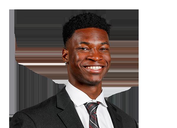 https://a.espncdn.com/i/headshots/mens-college-basketball/players/full/4279553.png