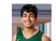 https://a.espncdn.com/i/headshots/mens-college-basketball/players/full/4279554.png