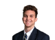 https://a.espncdn.com/i/headshots/mens-college-basketball/players/full/4279555.png