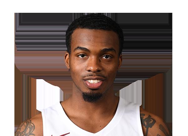 https://a.espncdn.com/i/headshots/mens-college-basketball/players/full/4279556.png