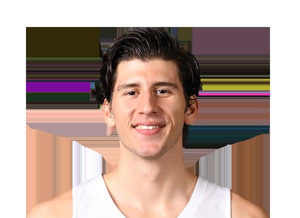https://a.espncdn.com/i/headshots/mens-college-basketball/players/full/4279557.png