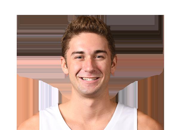 https://a.espncdn.com/i/headshots/mens-college-basketball/players/full/4279558.png