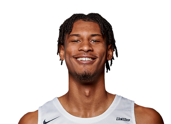 https://a.espncdn.com/i/headshots/mens-college-basketball/players/full/4279560.png