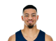 https://a.espncdn.com/i/headshots/mens-college-basketball/players/full/4279561.png