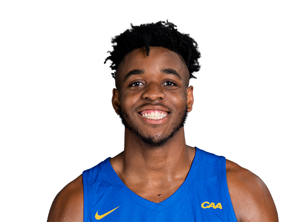 https://a.espncdn.com/i/headshots/mens-college-basketball/players/full/4279562.png