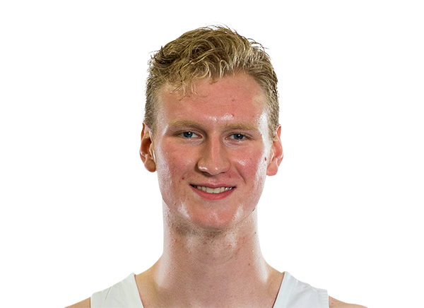 https://a.espncdn.com/i/headshots/mens-college-basketball/players/full/4279563.png