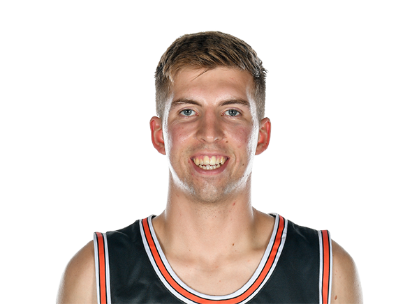 https://a.espncdn.com/i/headshots/mens-college-basketball/players/full/4279564.png