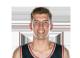 https://a.espncdn.com/i/headshots/mens-college-basketball/players/full/4279564.png