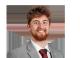 https://a.espncdn.com/i/headshots/mens-college-basketball/players/full/4279565.png